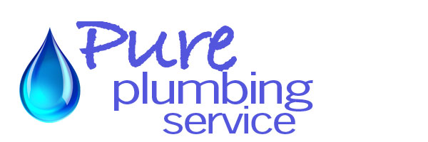 Hire a Liscenced & Insured Master Plumber or Plumbing Contractor | Austin, Kyle, Buda, & Surrounding Areas | Pure Plumbing Service